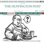 Dumb Huff Post
