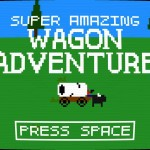Super-Amazing-Wagon-Adventure_1