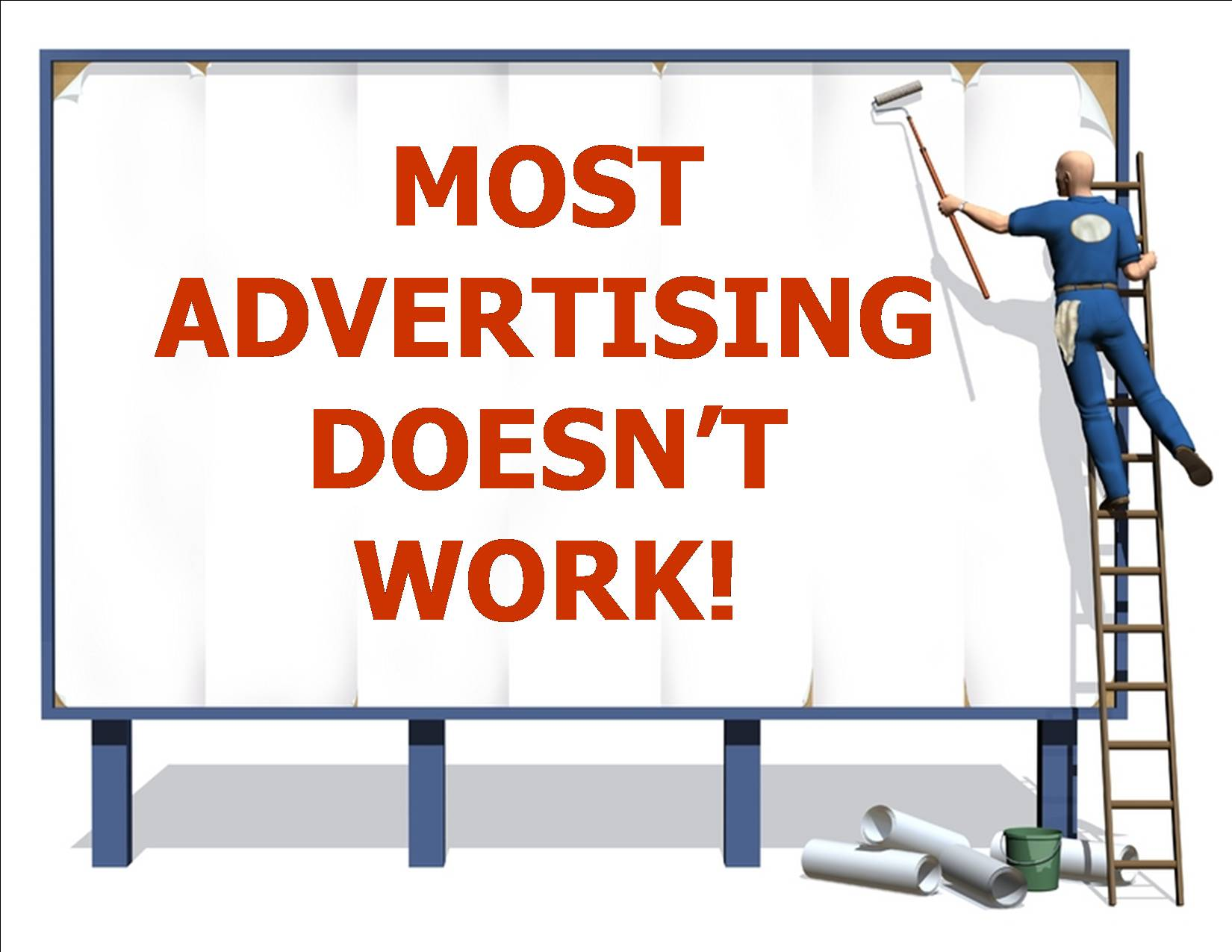advertising message Abstract - a laboratory experiment is used to examine the effects of one- and two-sided advertising messages presented through either a print or television medium measures of advertiser credibility, cognitive response, and message acceptance are used to examine the impact of message sidedness and medium.
