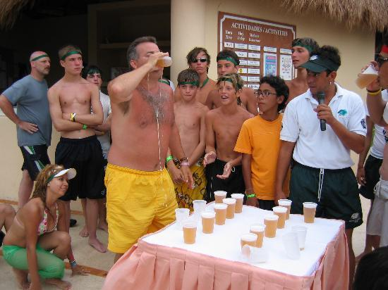 olympics-drinking-contest