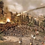 Total-War-Rome-2-preview-3-1