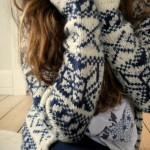 cozy-fashion-sweater-warm-winter-Favim.com-130619_large