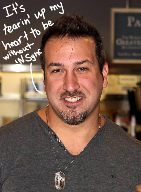 joey-fatone-n-sync-reunion__oPt
