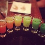 stoplight-shots