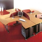 office-work-station-817456