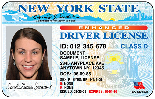 How to Survive: Getting Your License (Again) as an Adult ...